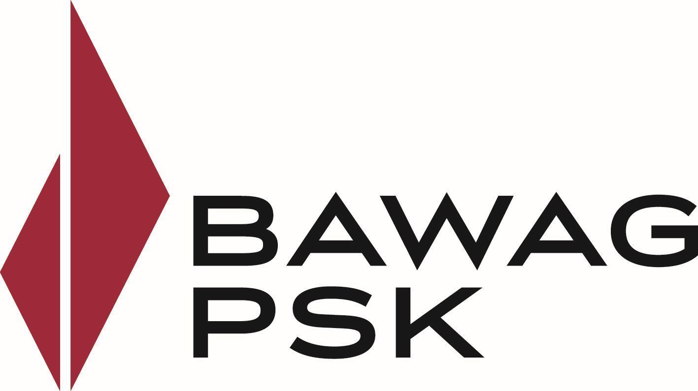 Logobawagpsk