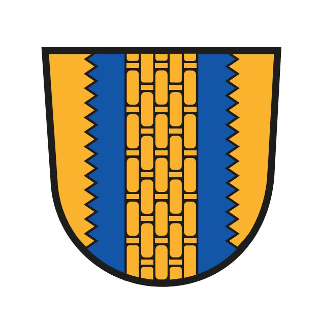 Wappen/Logo der Gemeinde