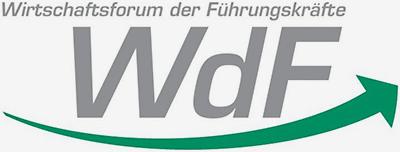 WDF Logo